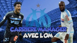 FIFA16 | CARRIÈRE MANAGER | OM #2