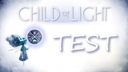 Child of Light – L'âme Aurora